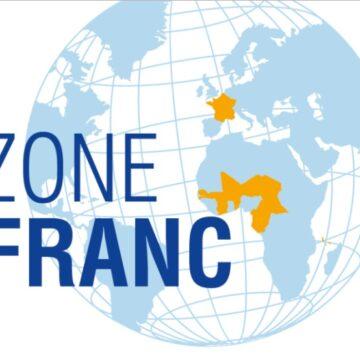 Zone Franc : rapport 2018 de la Banque de France et perspectives pour 2019
