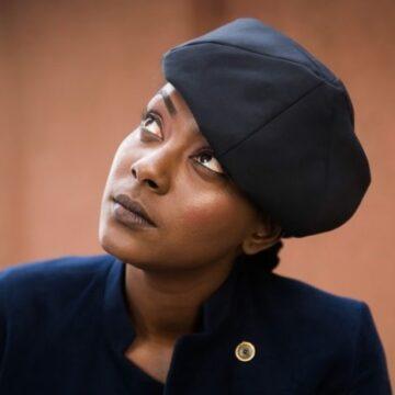 Les talents de moins de 35 ans de l'Afrique,  à l'honneur le mois prochain à Accra pour le « Prix Africa 35.35 »