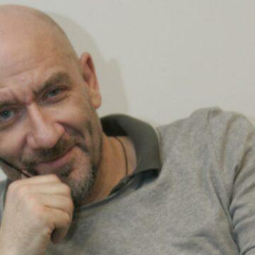 Décès de Philippe Tome, le «Petit Spirou» est en deuil