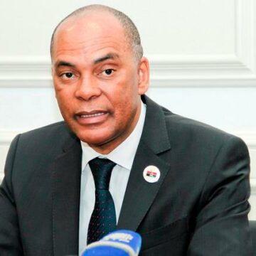 Angola : Qui est Adalberto Costa Junio, le nouveau patron de l'UNITA ?