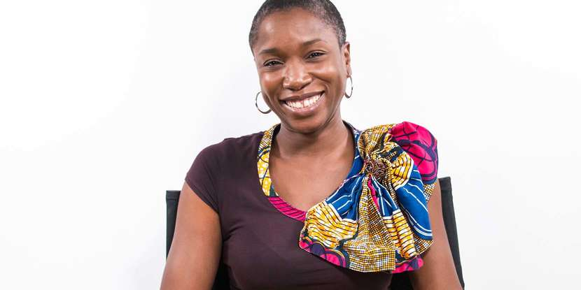 Cinéma/OASIS, 1ere série togolaise a débarquer sur Canal+ le 11 novembre