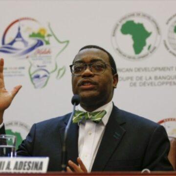 2ème Edition AIF : la BAD et ses partenaires se remobilisent pour transformer l'économie du continent