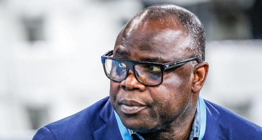 Ballon d'or 2019 : Basile Boli déplore le manque d'aura de Sadio Mané