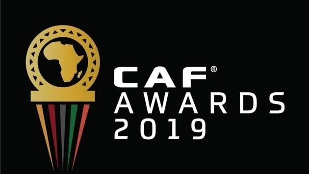 CAF : 20 nominés pour « le joueur Africain Interclubs de l'Année »