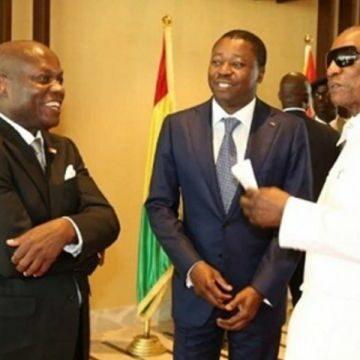 Crise en Guinée Bissau : la CEDEAO convoque un sommet extraordinaire  sur le 8 novembre