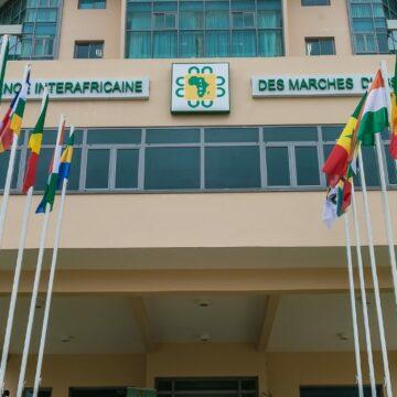 Assurances : la Conférence Interafricaine des Marchés d'Assurance (CIMA), s'ouvre à l'assurance islamique