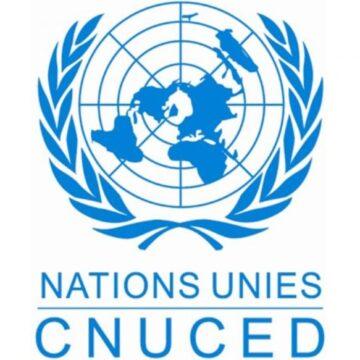 Aide publique au développement : la CNUCED fait un recadrage