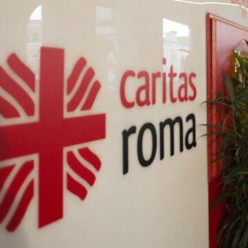 L'ONU suspend sa collaboration avec Caritas Centrafrique après une accusation d' Abus sexuel