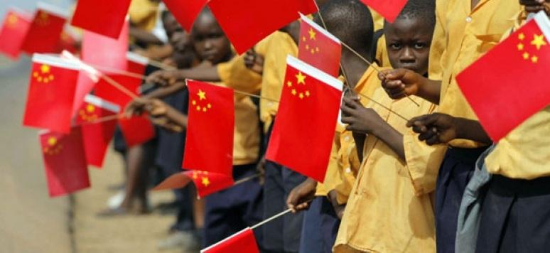 Lutte contre la pauvreté : l'Afrique veut s'inspirer de la Chine