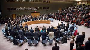 L'Afrique appelé à « être un maillon de la solution» au Forum de Paris sur la Paix