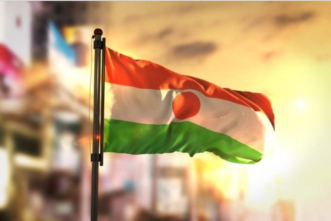 Niger : une modification de l'hymne national saluée par tous