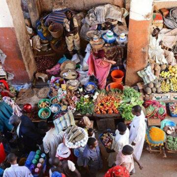 Pour réduire sa dépendance au pétrole la CNUCED recommande au Tchad de diversifier son économie