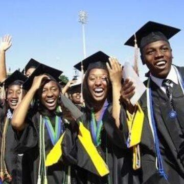 Emerging Capital Partners, Proparco, Finnfund et IFU s'allient pour un enseignement supérieur de qualité en Afrique