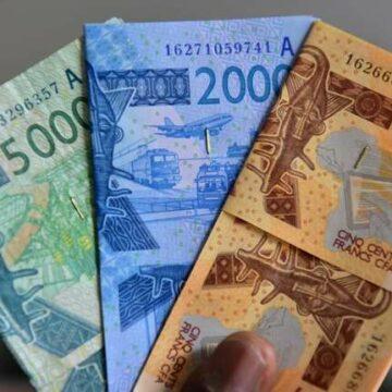 L'engagement de l'Afrique Centrale à faire perpétuer le franc CFA