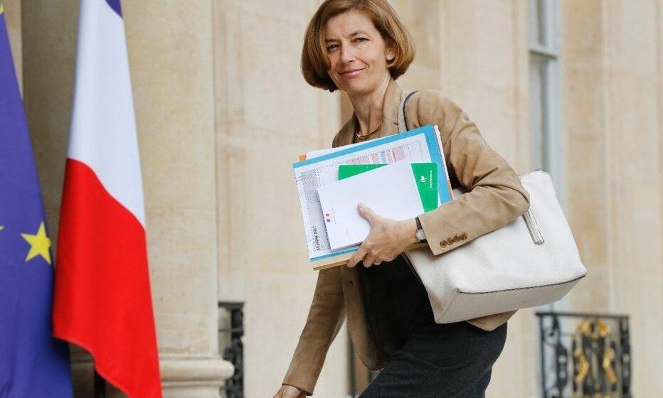 Le combat de la France au Sahel «relève du temps long» (ministre des Armées)