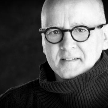 L'écrivain québécois Gilles Jobidon lauréat du Prix des cinq continents 2019
