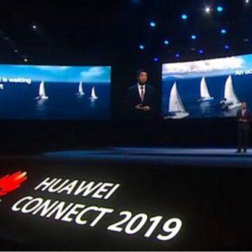 Global Connectivity Index 2019 : la connectivité intelligente a un impact bénéfique sur le PIB
