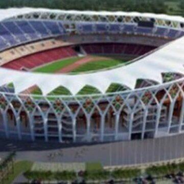 La BAD fait d'une nécessité des investissements dans les infrastructures sportives en Afrique