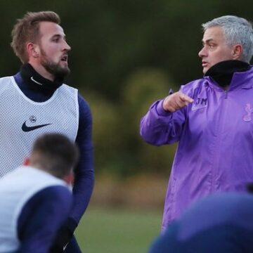 Premier League : José Mourinho empoche 17 millions d'euros annuel pour relancer Tottenham
