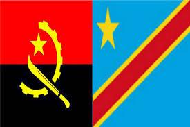 La mise en place d'un laissez-passer pour l'Angola et la RDC