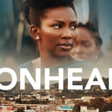 Le film nigérian Lionheart disqualifié des Oscars pour trop d'anglais