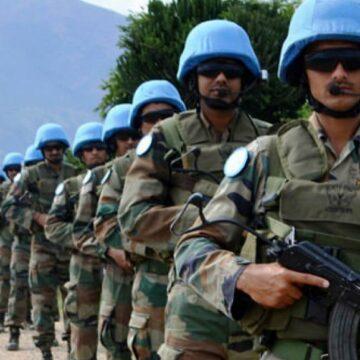 RDC : le mandat de la MONUSCO prorogé d'une année sur décision du Conseil de sécurité