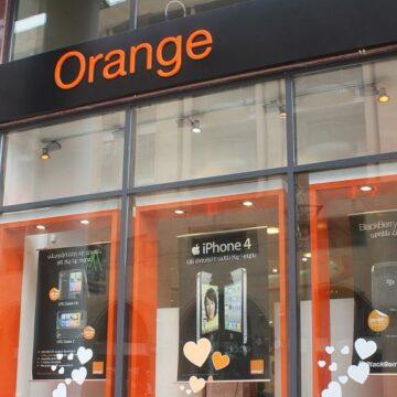 Télécoms: Deux hommes d'affaires nigérien et malien désormais actionnaires minoritaire d'Orange Niger