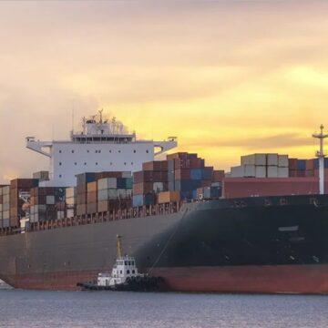 Bénin : toujours pas de nouvelles des 9 marins enlevés en rade du port de Cotonou