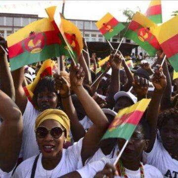 Guinée-Bissau / Présidentielle : dans l'attente des résultats du 1er tour