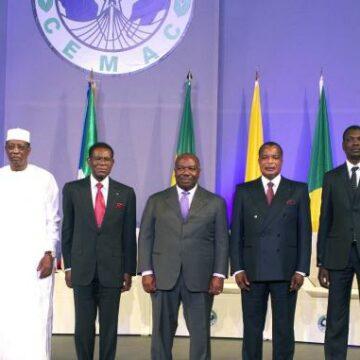 Les Chefs d'Etat de la Cemac invités à plus d'efforts pour le développement des infrastructures de base