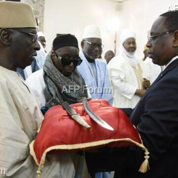 A Dakar, Sénégal et France s'accordent pour lutter contre l'immigration irrégulière