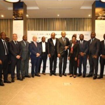 Centrale électrique de Kékéli : Eranove, la BOAD et Oragroup concluent un accord de prêt de 25 milliards FCFA