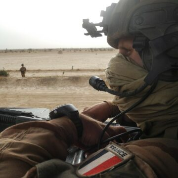 Enquête ouverte pour élucider les causes de l'accident militaire au Mali