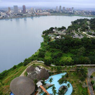 Vendre la destination touristique ivoirienne au monde: « Sublime Côte d'Ivoire » sur de solides rails
