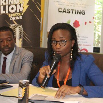 Côte d'Ivoire : Coup d'envoi de l'émission de Télé-Réalité « Bonjour Mon Idéal »