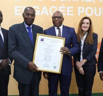Emerging Capital Partners cède ses parts d'Oragroup à l'IPS-CGRAE de Côte d'Ivoire