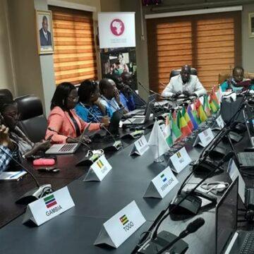 Lancement de la plateforme « 50 Millions de Femmes ont la parole » pour booster l'entrepreneuriat féminin en Afrique