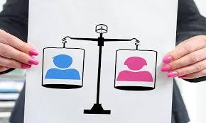 L'accent sur l'égalité des sexes au 15ème sommet mondial sur le Genre