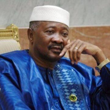 Mali : Amani Toumani Touré revient définitivement à Bamako