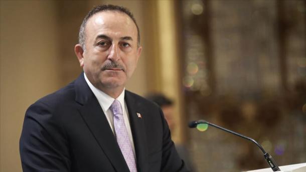 La Libye qualifie l'expulsion de son ambassadeur en Grèce d'»inacceptable»