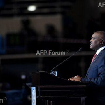 Botswana: un repenti du régime dénonce une fraude électorale pilotée par le président