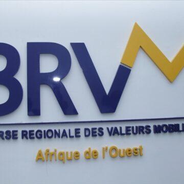 Sénégal : Cotation des premières obligations de la diaspora à la BRVM : Diaspora Bonds BHS 6,25% en 2019