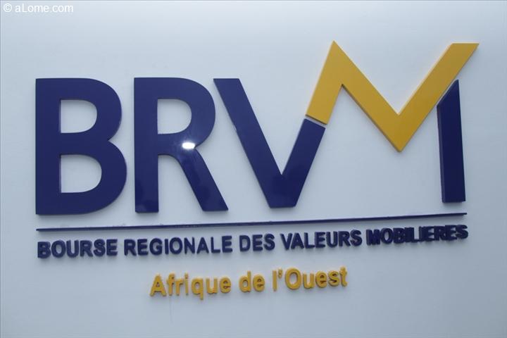 La BRVM se réjouit de l'avènement de l'ECO et affiche ses ambitions pour 2020