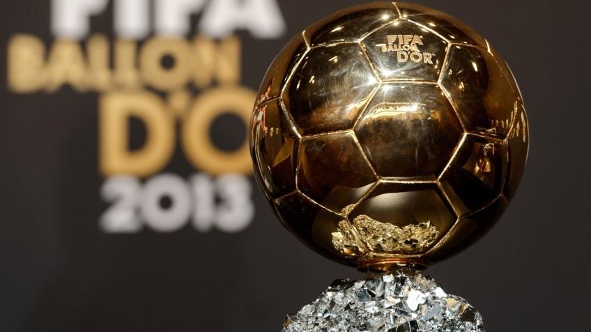 Ballon d'Or 2019 : un lauréat connu avant l'heure ?