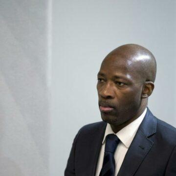 Annulation du procès de Blé Goudé à Abidjan en raison d'un pourvoi en cassation (avocat)