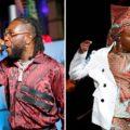 Trois stars africaines dans la Playlist 2019 de Barack Obama