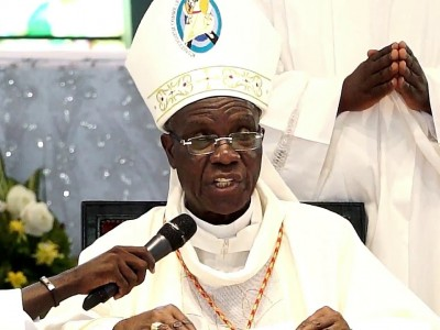 Côte d'Ivoire : L'église catholique demande à  Ouattara de gracier les prisonniers pro-Soro