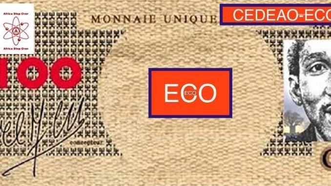 Arrimage de l'ECO à l'Euro : Alassane Ouattara seul contre tous