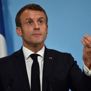 Mouvements anti-français : les 5 présidents des pays du Sahel invités par Macron à clarifier leur position