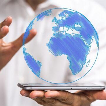 Les 5 principaux risques pour les entreprises africaines en 2020 (Cabinet Control Risks)